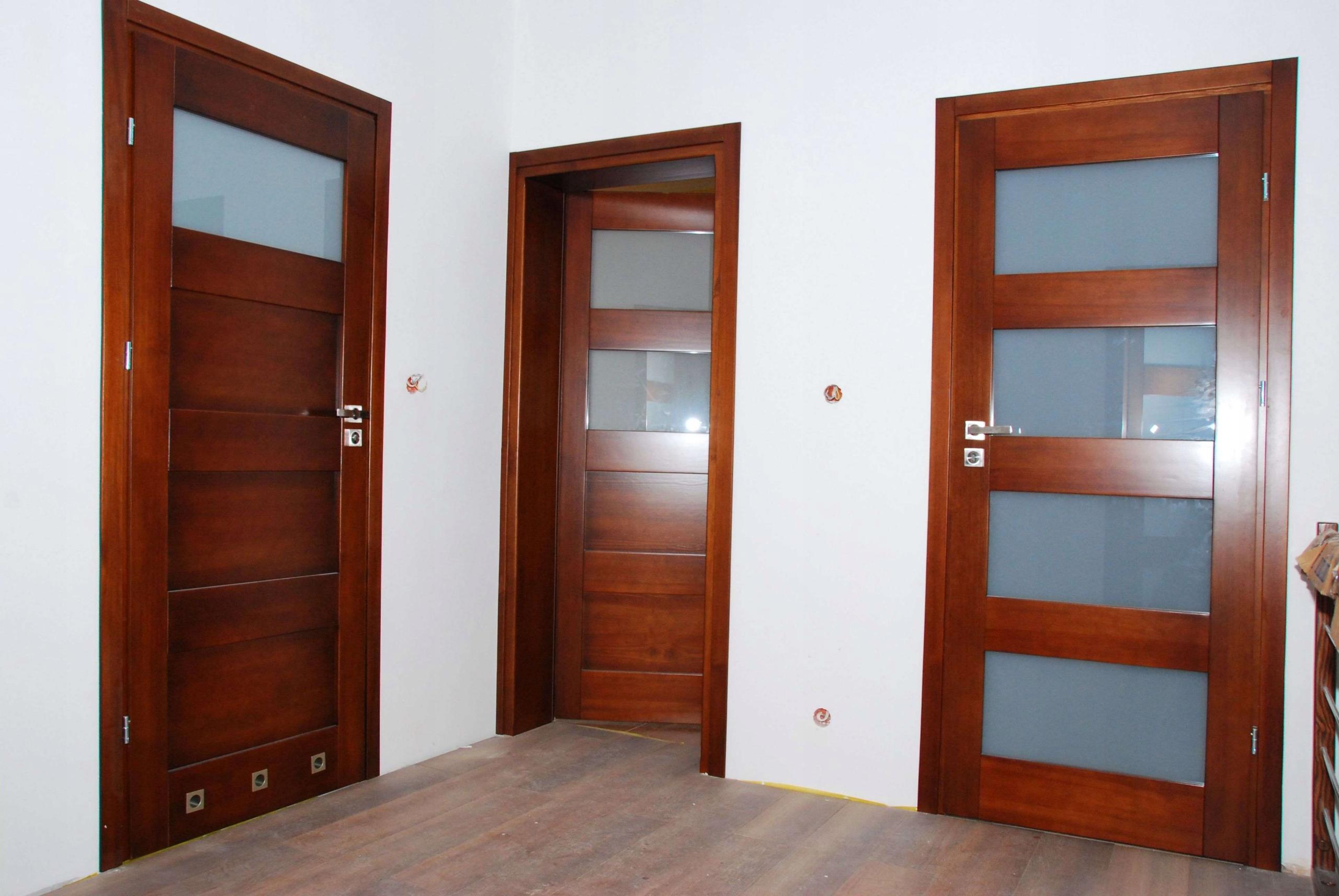 Панели пвх для входной двери изнутри фото лаконичная укладка