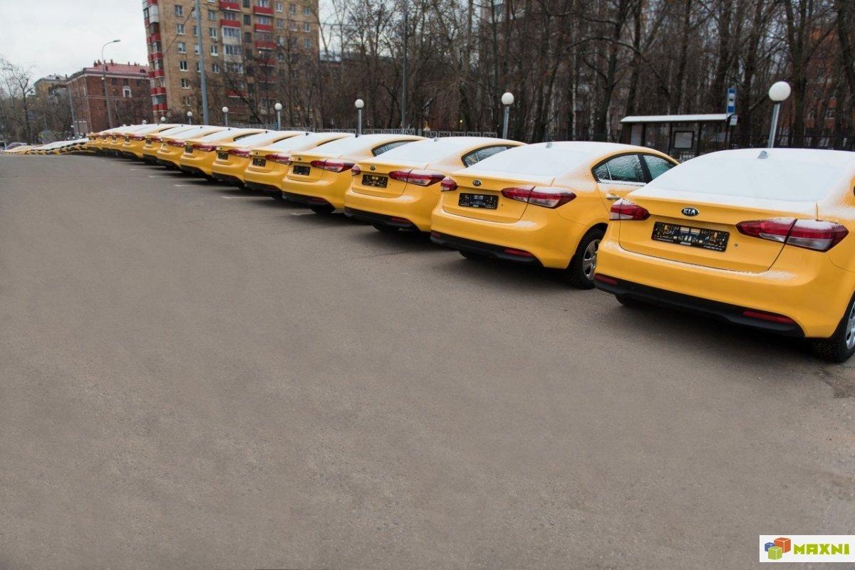 Прокат авто в перми без залога вояж авто автосалон москва отзывы